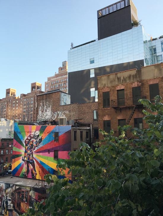 new-york-by-myseastory-15