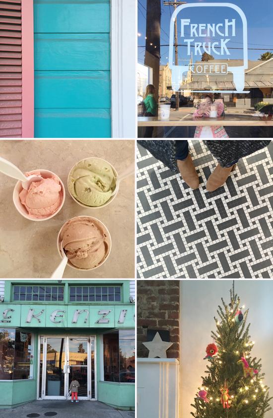 december-instagram-by-myseastory