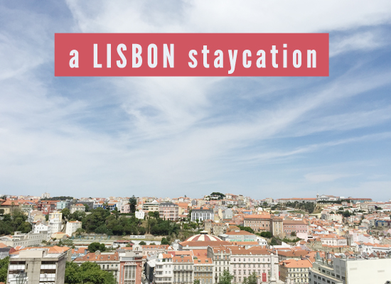 lisbon-staycation-1