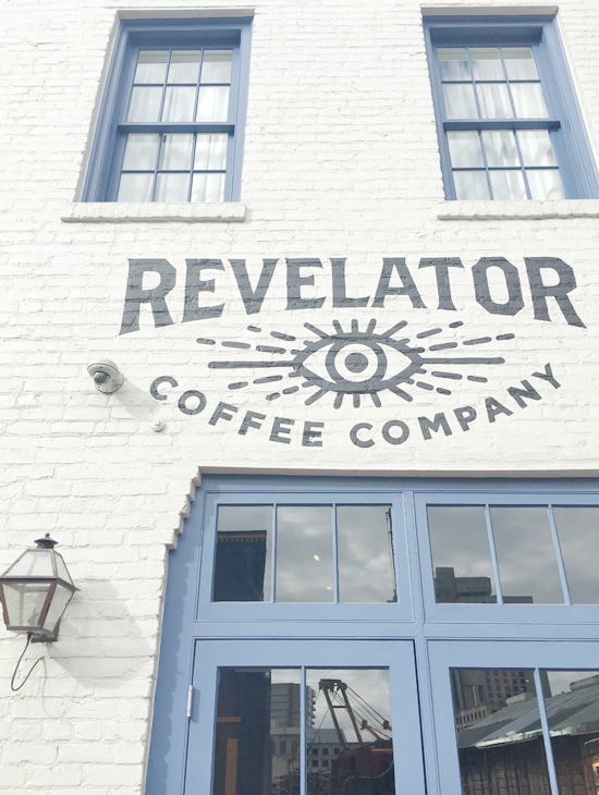 revelator-coffee-by-myseastory-1