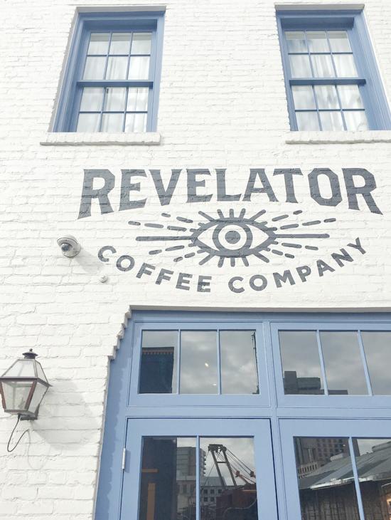 revelator-coffee-by-myseastory-1