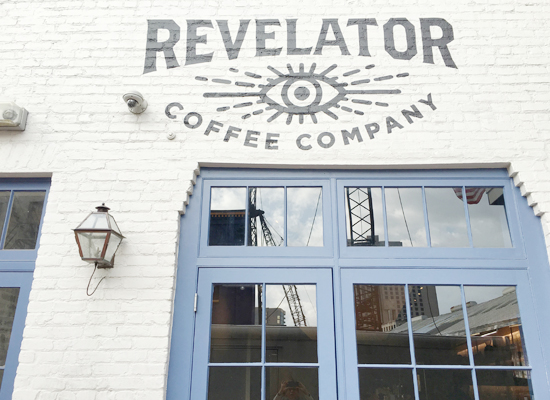revelator-coffee-by-myseastory-4