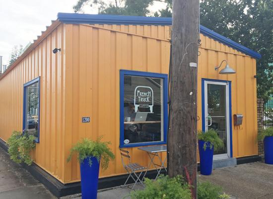 best-coffee-shops-in-new-orleans-by-myseastory-1