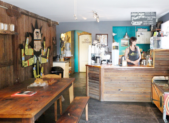 best-coffee-shops-in-new-orleans-by-myseastory-2