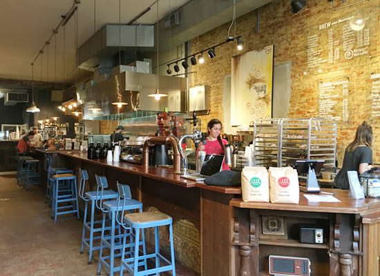 best-coffee-shops-in-new-orleans-by-myseastory-3
