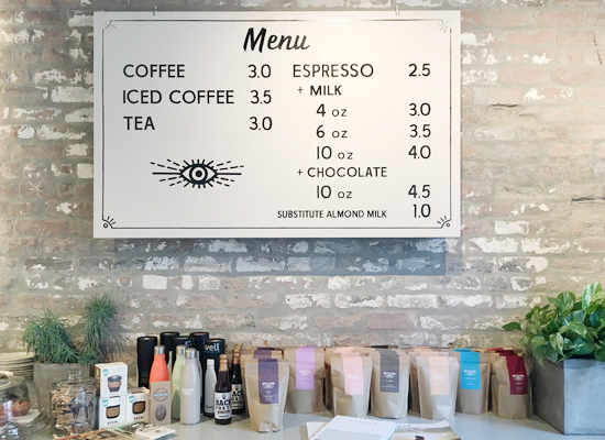 best-coffee-shops-in-new-orleans-by-myseastory-4