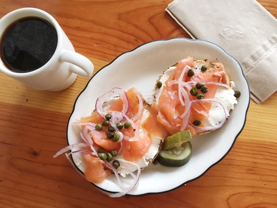 beautys-bagel-salmon