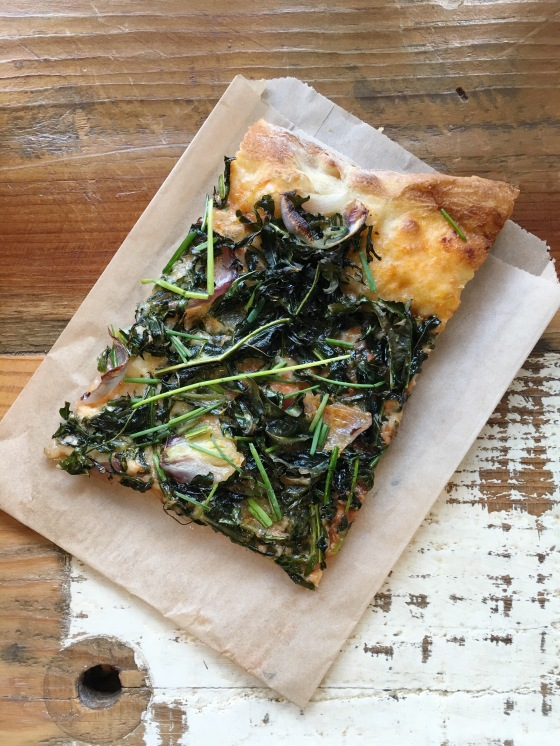 fournee-kale-pizza